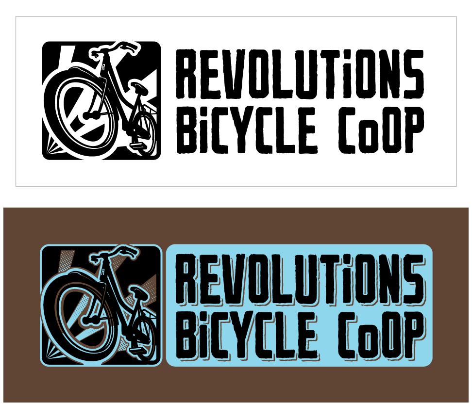 RBC-Logos.png