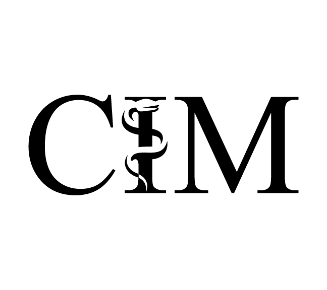CIM_Logo.png