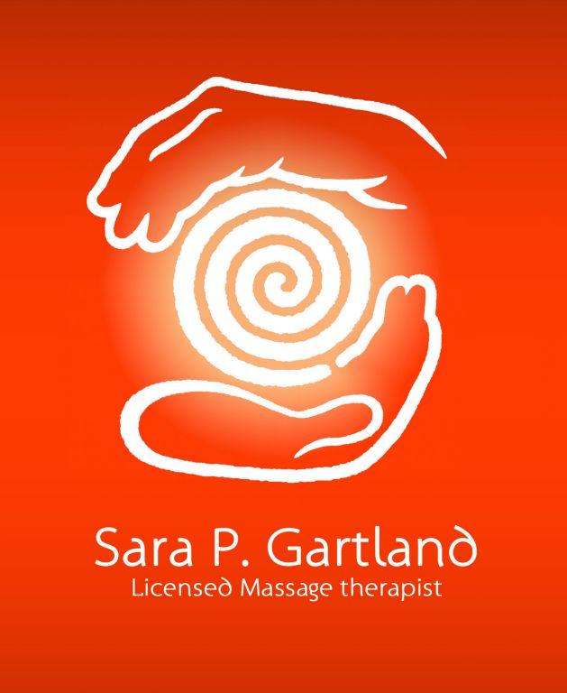 spgart-logo.jpg