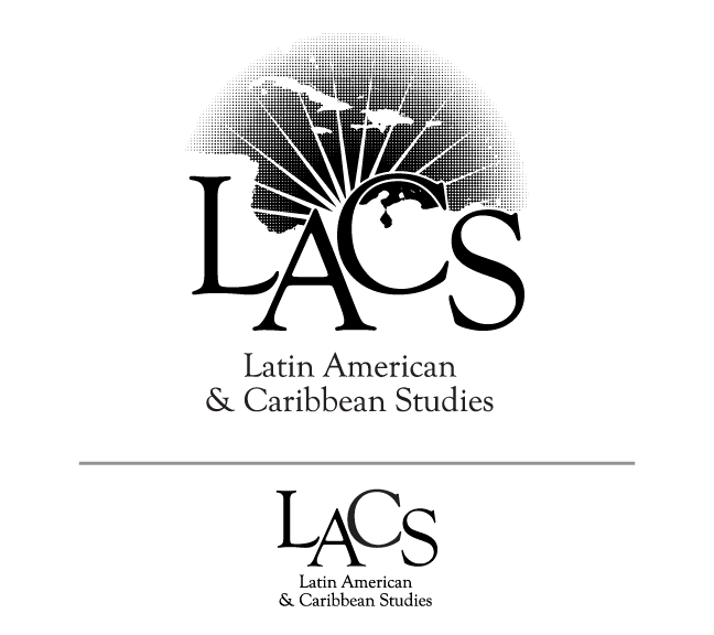 lacs_logo-02.png