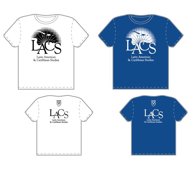 lacs_tees-01.png