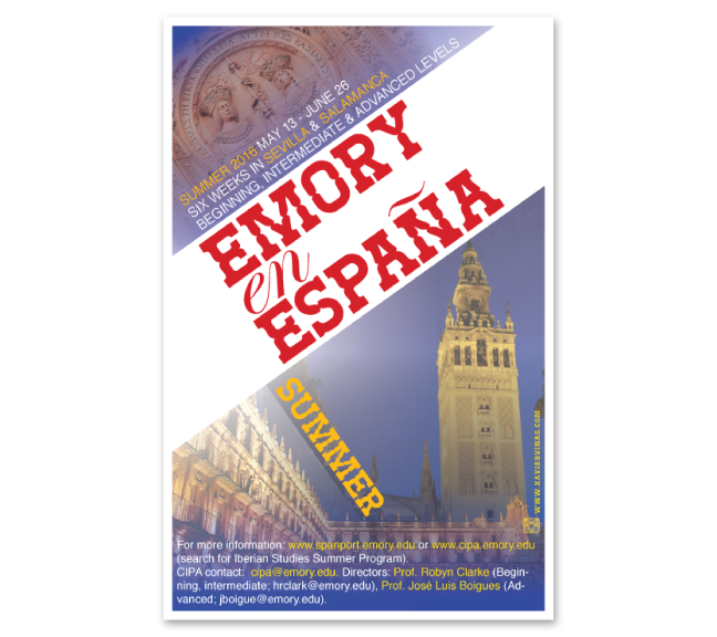 cipa_Spain-01.png