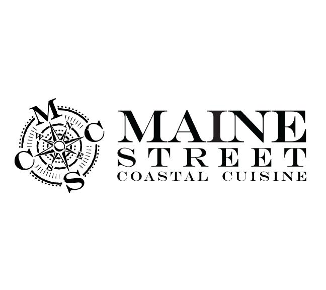 MSCC-Logo-BW-03.png