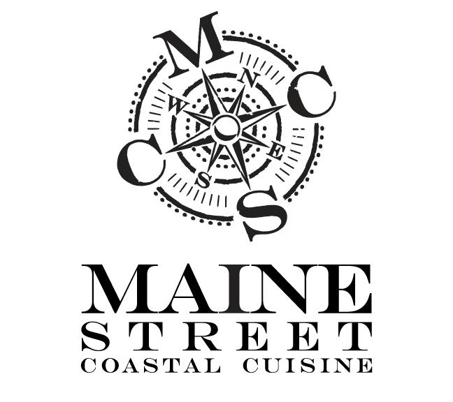MSCC-Logo-BW-02.png