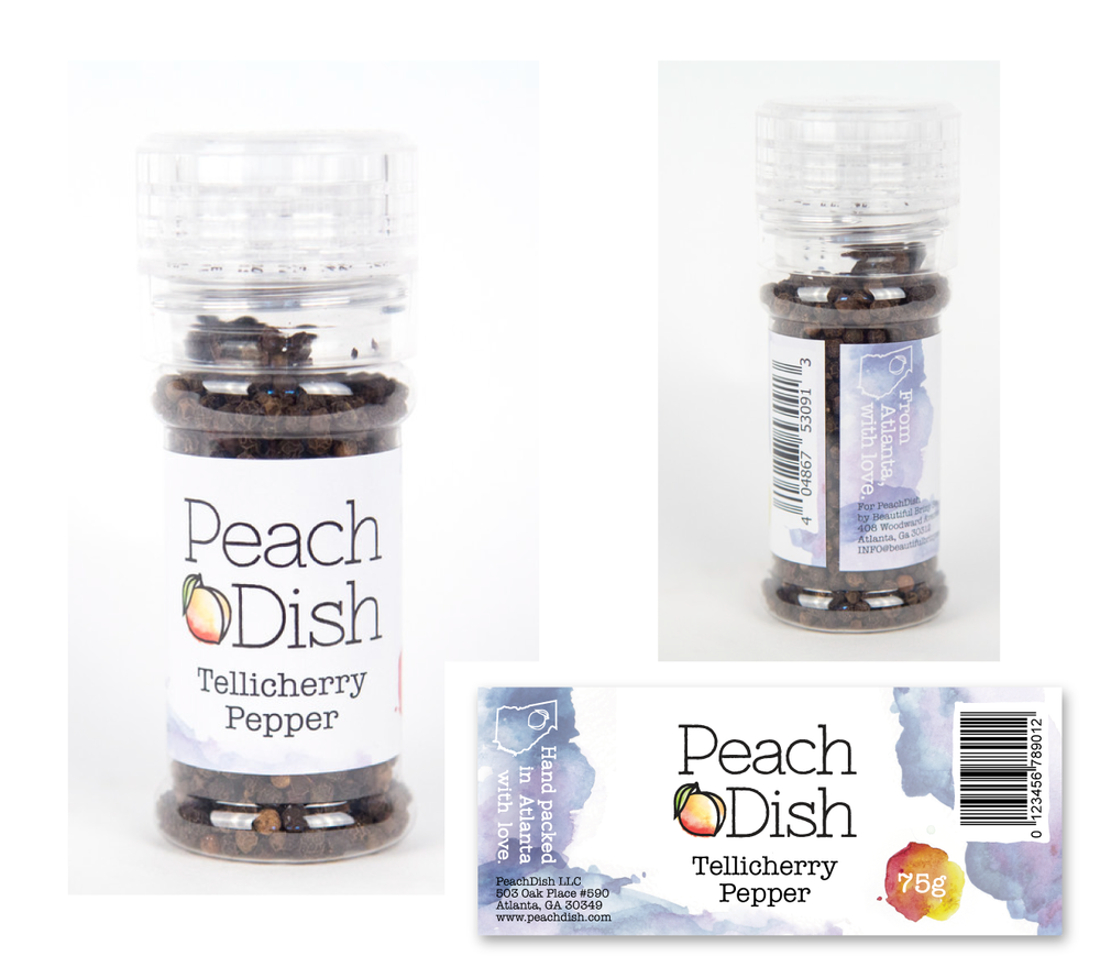 PDish-Pepper.png