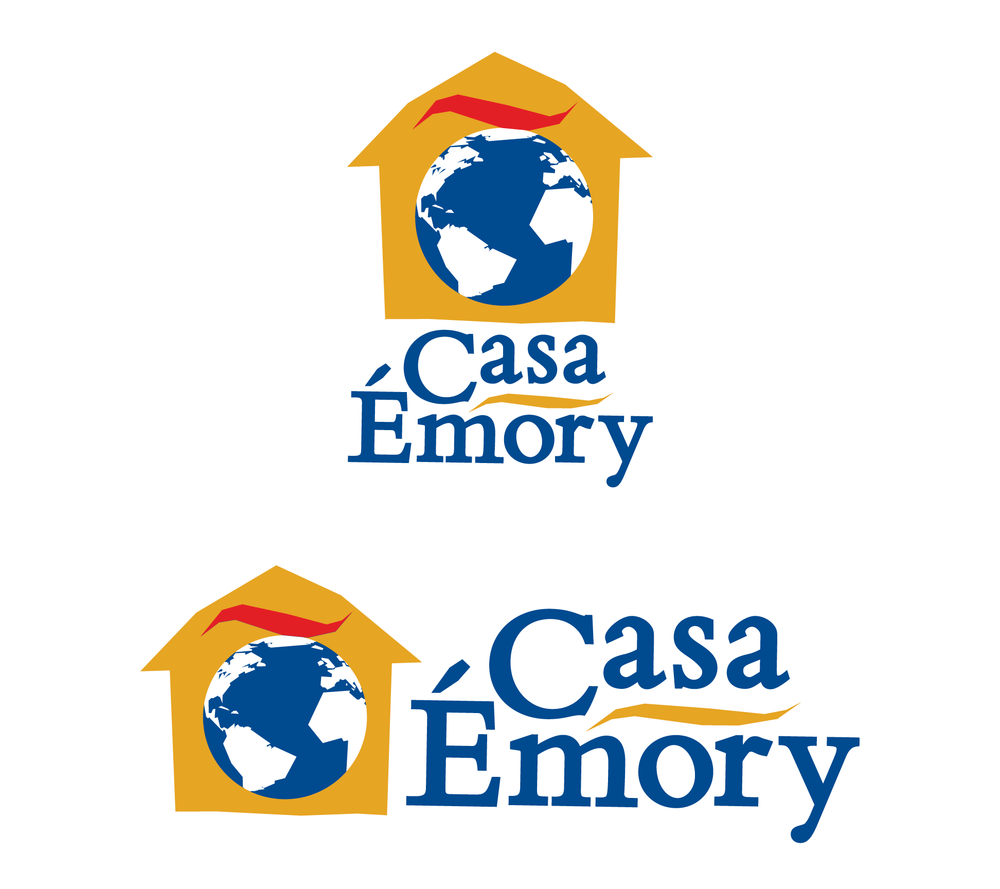 emory-CasaEmory_Color.png