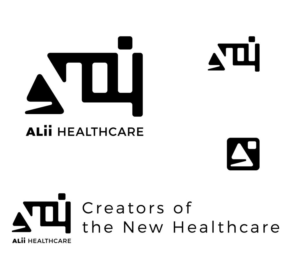 Logo Suite