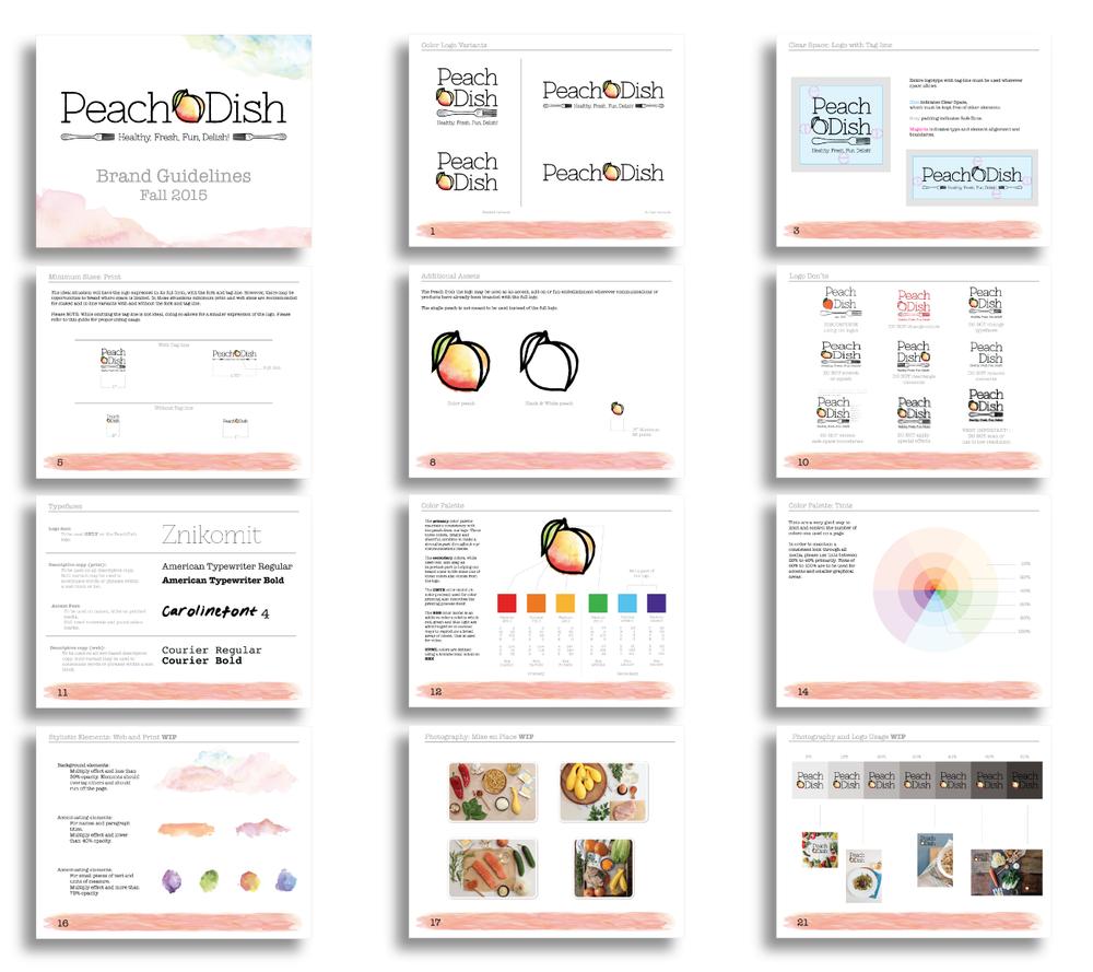 PDish-BrandGuide.png