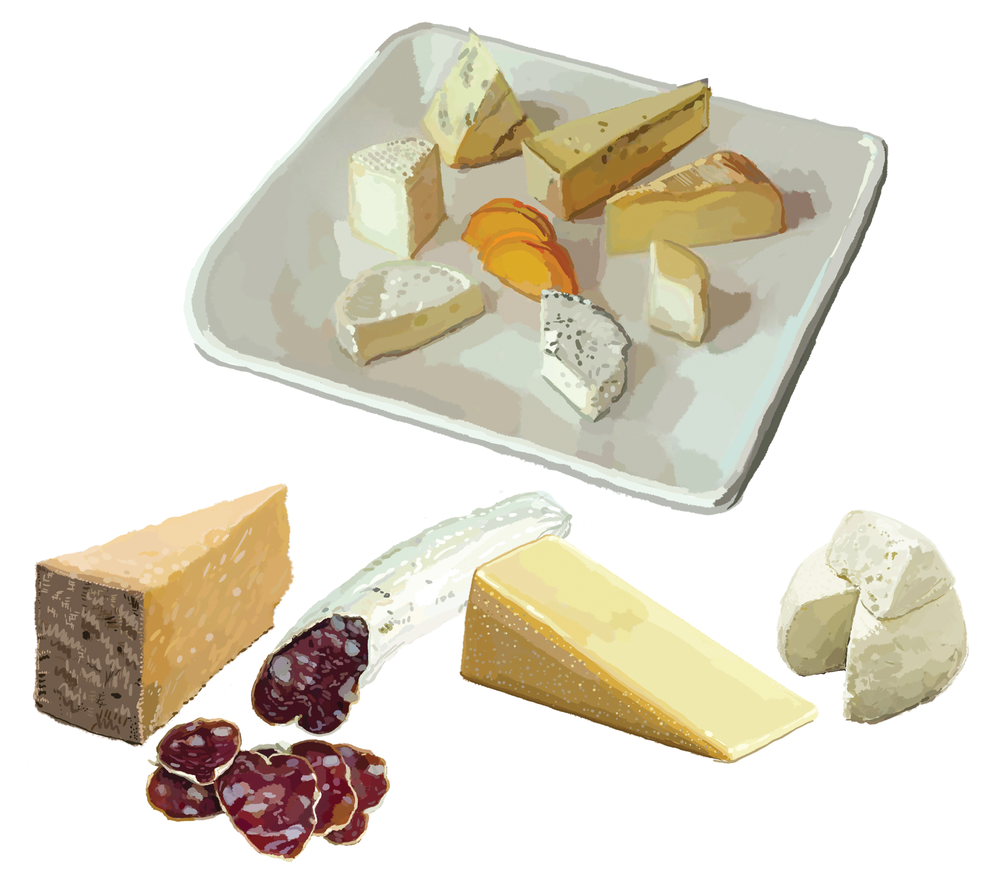 WFM-AVL-cheeses.png