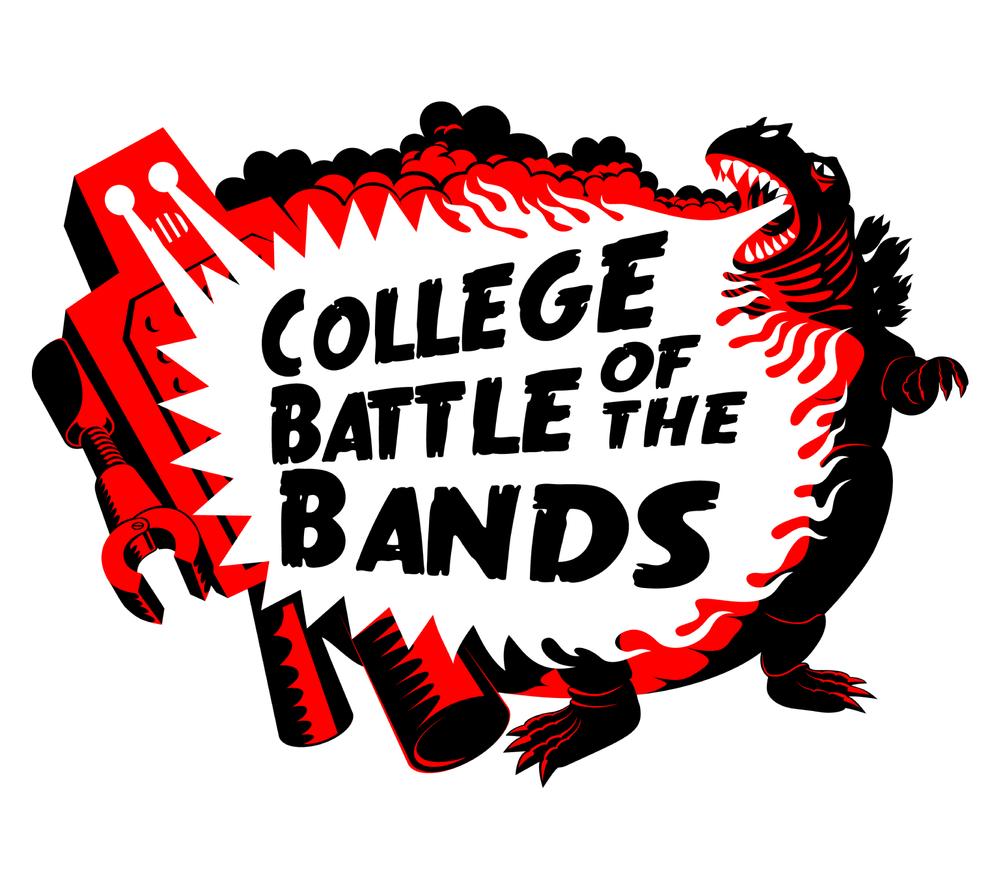 CBotB_Color_logo.png