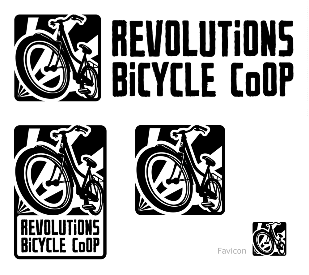 RBC-Logo-Suite_BW.png