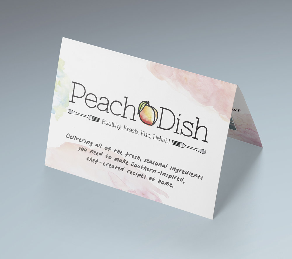 PDish_Broch_outer.jpg