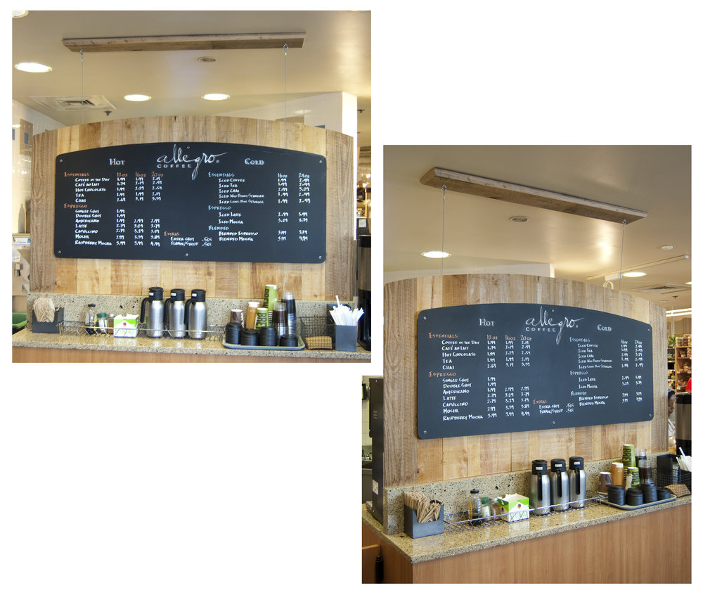 wfm-Coffee.jpg