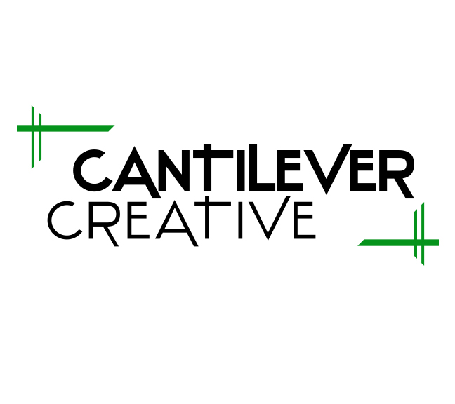 Cantilever_Inline-01.jpg