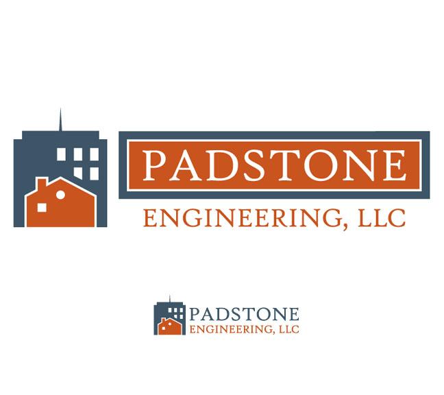 Padstone_Inline.jpg