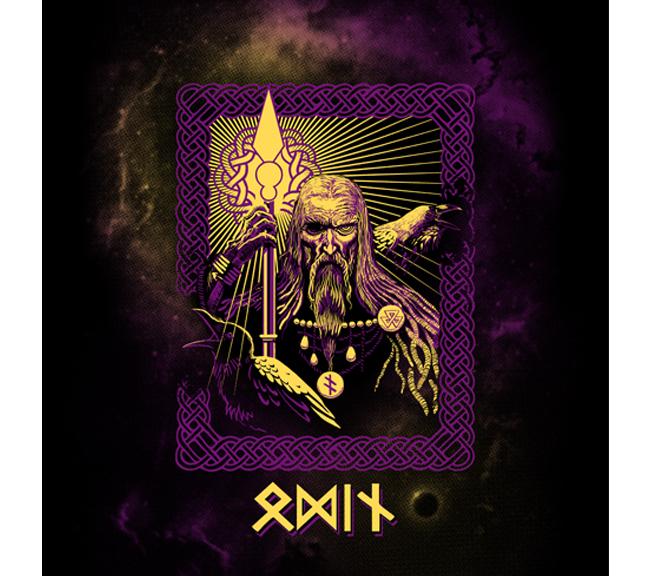 Norse_Odin.jpg
