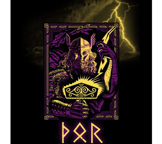 Norse_Thor.jpg
