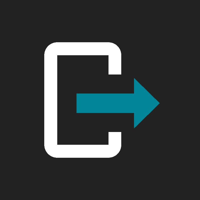 leading_change.jpg