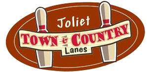 Joliet Town and Country Lanes