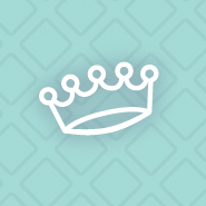 socialty crown