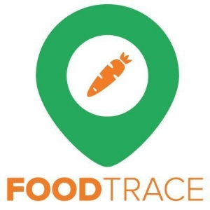 The FoodTrace