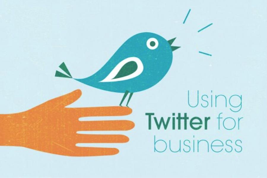 Twitter Socialty