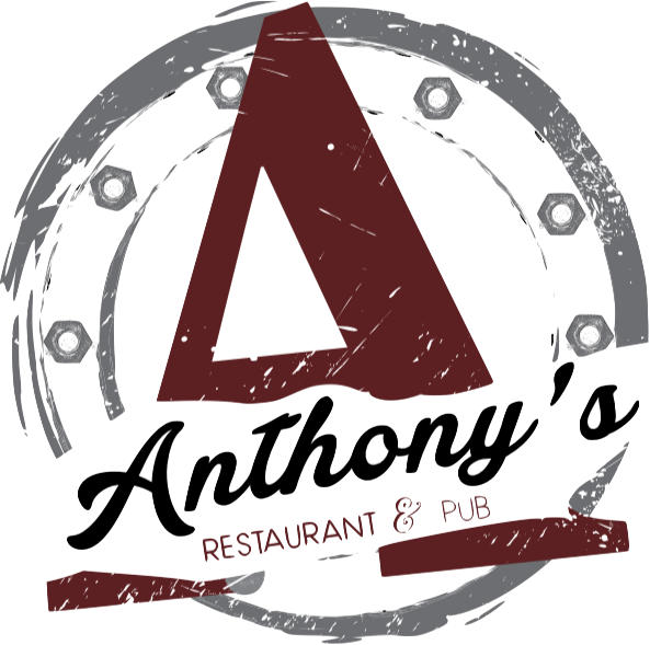 Anthonys Logo.png