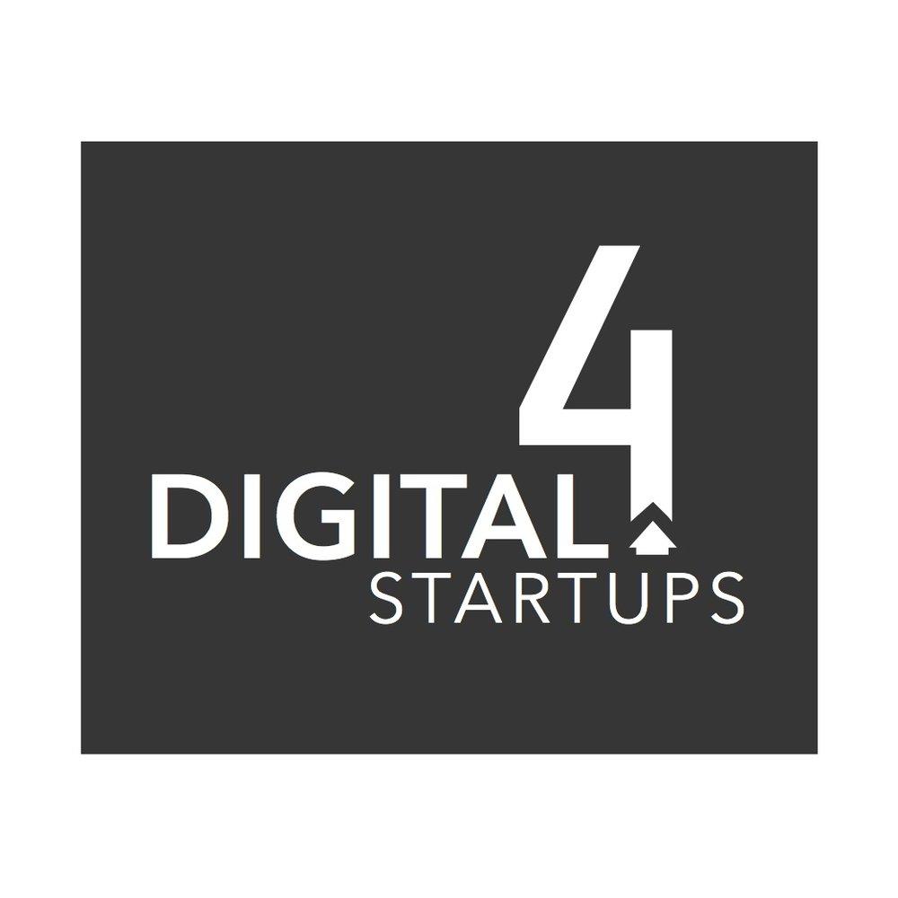 d4s_logo_bw.jpg