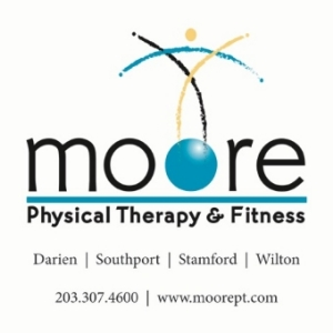 Contact: Jennifer Cruz, (203) 307-4600 Click here for detailed directions to each location: Moore Physical Therapy and Fitness  53 Old King's Hwy. North Suite 103 Darien, CT  Hours: Mon - Thur 6:30am - 8:30pm, Fri 6:30am-5:30pm, Sat 7:30am-3:00pm Moore Physical Therapy and Fitness  3530 Post Rd, Suite 202 Southport, CT Hours: Mon - Thurs 6:30am - 8:00pm, Fri 6:30am-6:00pm, Sat 7:00am-11:00am Moore Physical Therapy and Fitness 83 Harvard Ave, Stamford, CT Hours: Mon - Thur 7:00am-8:30pm, Fri 7:00am-5:30pm, Sat 7:00am-2:30pm Moore Physical Therapy and Fitness 1250 Summer Street, Stamford, CT Hours:  Mon - Thur 7:00am-8:30pm, Fri 7:00am-5:30pm, Sat 7:00am-2:30pm Moore Physical Therapy and Fitness 37 Danbury Road, Wilton, CT Physical Therapy Hours: Mon 7:00am-6:00pm, Tue 9:00am-6:00pm, Wed - Fri 7:00am-6:00pm, Sat 7:00am-1:00pm. Fitness Hours: Mon - Fri 7:00am-7:00pm, Sat 7:00am-1:00pm