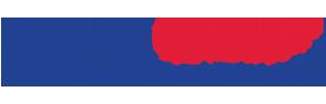 americares-logo-int022012sm.png