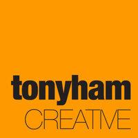TonyHamCreative.jpg