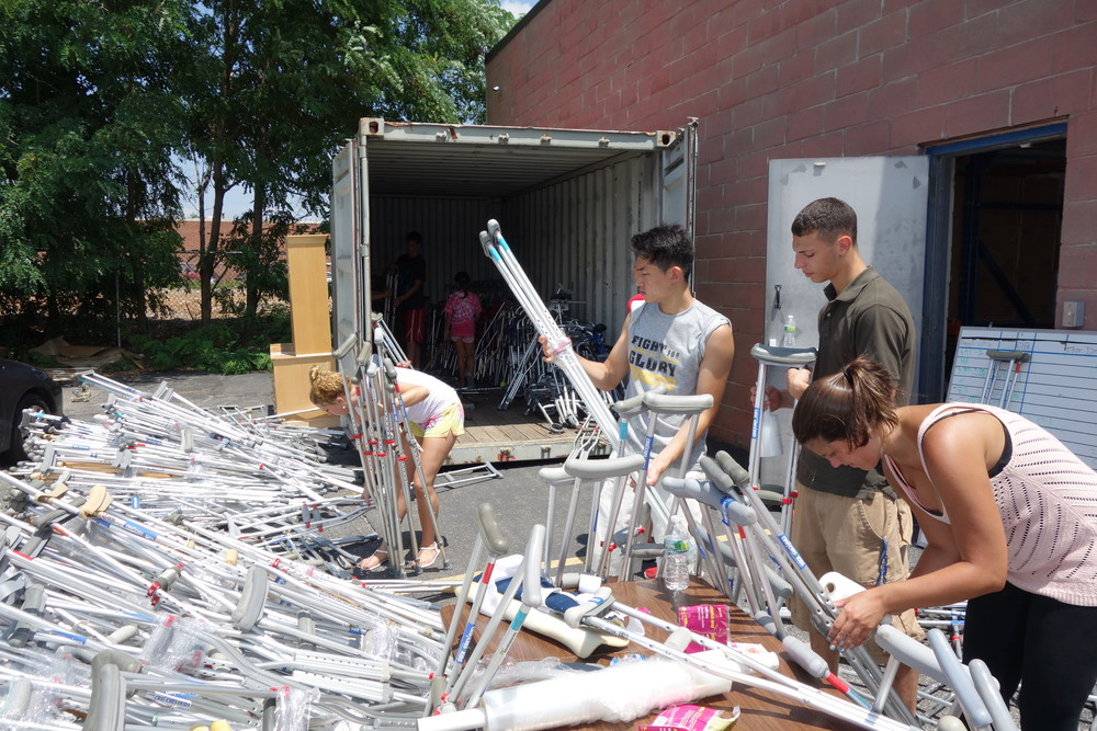2013-07 C4K Sorting Crutches 13887.JPG