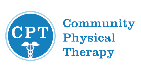 Community Physical Therapy Logo.png