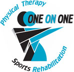 One on One Physical Therapy Logo.jpg