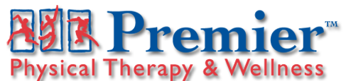 Premier Physical Therapy and Wellness Partnership Agreement Agreement Logo.png