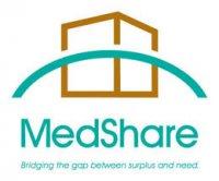 Medshare logo.jpg