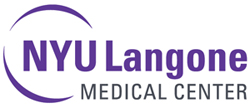 nyu_langone_logo.jpg