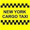 new-york-cargo-taxi.jpg