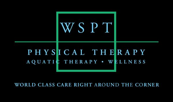 black wspt logo.png