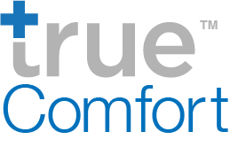 True Comfort Logo.png