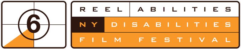 ReelAbilities-6-logo.jpg