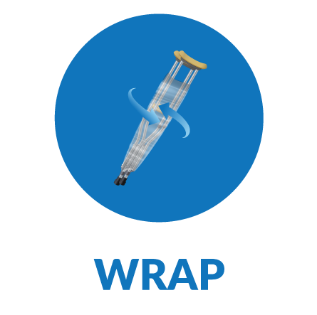 wrap.png