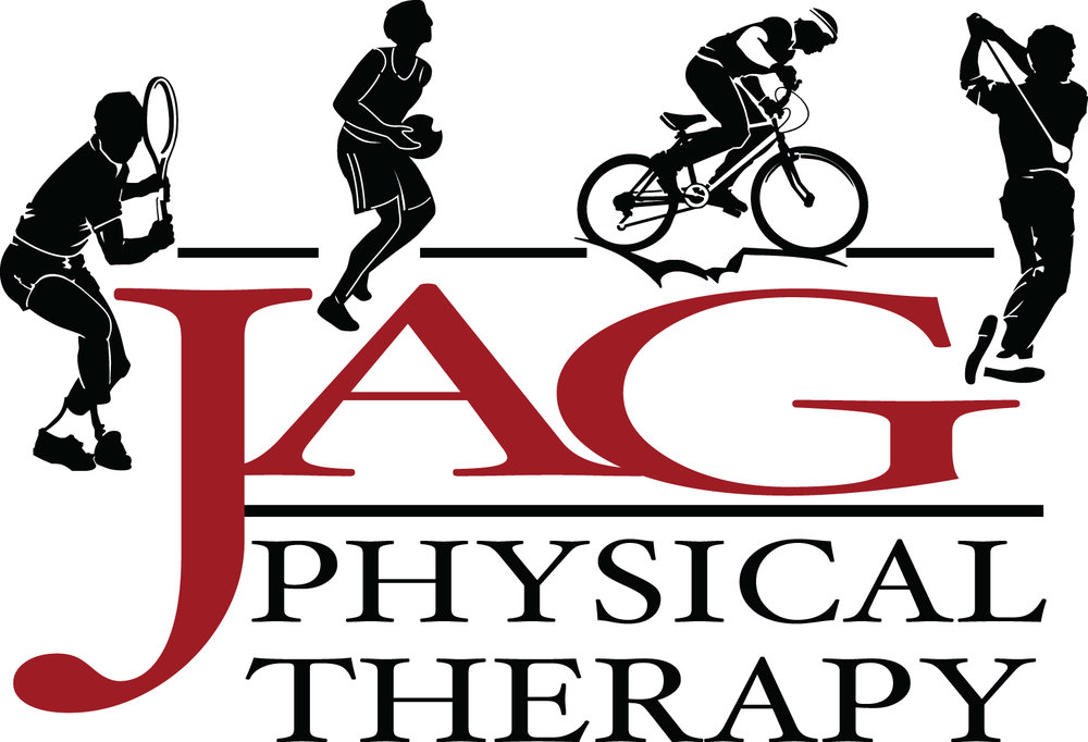 JAG_Logo_Stacked.jpg