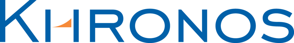 Khronos Logo_Blue & Orange.png