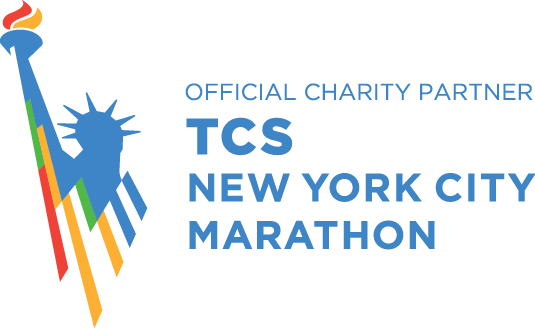 NYCM18 charity_logo_RGB_full color_secondary_stacked.jpg