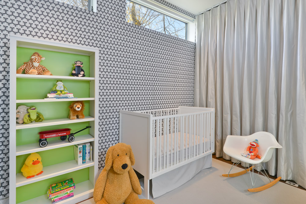 baby room 3-001.jpg