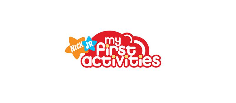 5first_activities.jpg