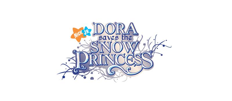 8dora_snow.jpg