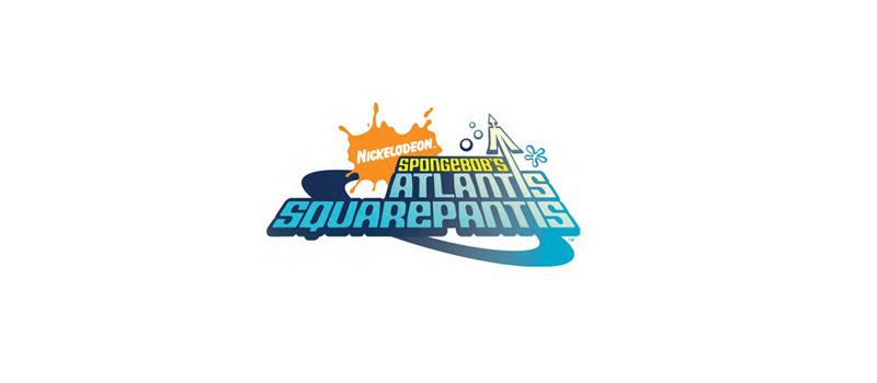 14SB_atlantis.jpg
