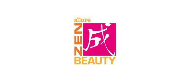 17zen_beauty.jpg